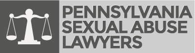 Lawyers for Victims of Child Sexual Abuse